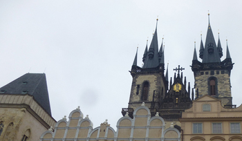プラハの尖塔2.jpg