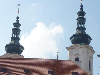 プラハの尖塔6.jpg