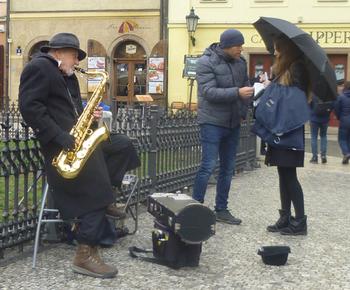 プラハの音楽が似合う街観光05.jpg