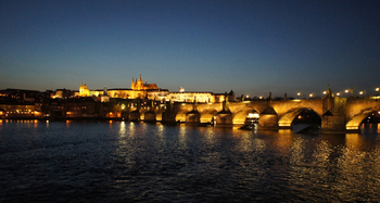 プラハ夜景1.jpg