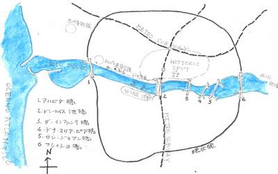 ポルト地図.jpg