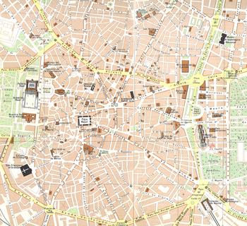 マドリッド地図.jpg