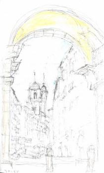 マドリードマヨール広場1jpg.jpg