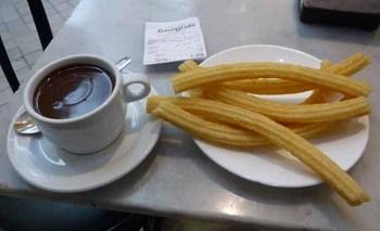 マドリード朝食2.JPG