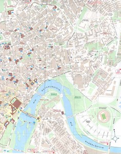 今回のコルドバの地図.jpg