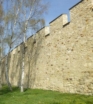 城壁03.jpg