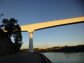 旅7観光ポルト橋03.jpg