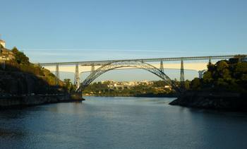 旅7観光ポルト橋2.jpg