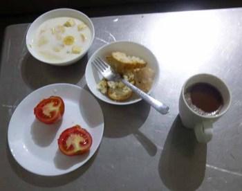 朝食グラナダ.jpg