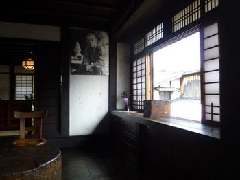 河井02.JPG