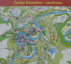 観光用地図1.jpg