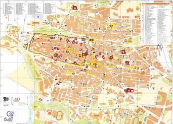Avila地図.jpg