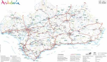 konnkai アンダルシアの地図1.jpg
